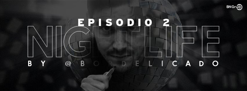Bordelicadobngrupepisodio2