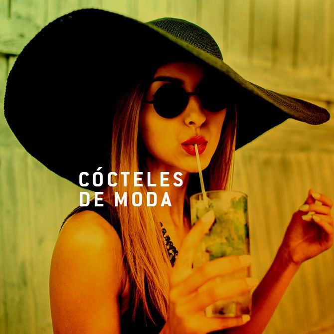 cocteles bngrup