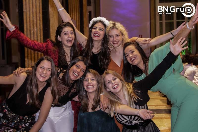 BN Grup - Barcelona